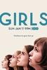 Girls (4ª Temporada)