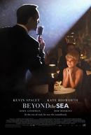 Uma Vida Sem Limites (Beyond the Sea)