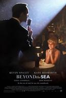 Uma Vida Sem Limites (Beyond the Sea)