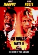 48 Horas - Parte 2 (Another 48 Hrs.)