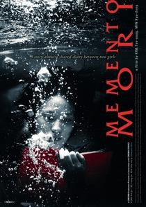 Whispering Corridors 2: Memento Mori - Poster / Capa / Cartaz - Oficial 3