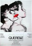 Querelle (Querelle)
