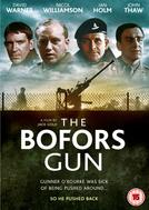 O Canhão de Bofors (The Bofors Gun)