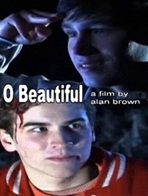 O Beautiful - Poster / Capa / Cartaz - Oficial 1