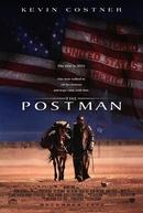 O Mensageiro (The Postman)