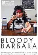 Bloody Barbara (Bloody Barbara)