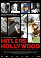 A Hollywood de Hitler (Hitlers Hollywood)