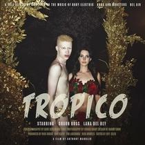 Tropico - Poster / Capa / Cartaz - Oficial 2