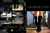 Sob Plumas e Véus - Poster / Capa / Cartaz - Oficial 1