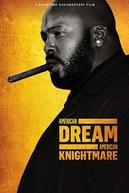 American Dream/American Knightmare (American Dream/American Knightmare)