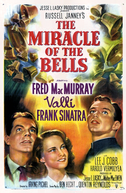 O Milagre dos Sinos (The Miracle Of The Bells)