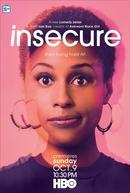Insecure (1ª Temporada) (Insecure (Season 1))