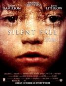 Testemunha do Silêncio (Silent Fall)