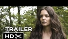 Days and Nights Official Trailer #1 (2014) - Katie Holmes, Allison Janney Movie HD