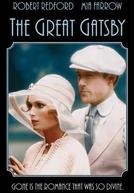 O Grande Gatsby (The Great Gatsby)