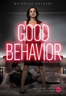 Good Behavior (1ª Temporada) (Good Behavior (Season 1))