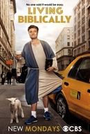 Living Biblically (1ª Temporada) (Living Biblically (season 1))
