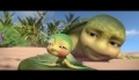 Sammy: A Grande Fuga - Trailer (dub) [HD] | 18 de janeiro nos cinemas