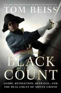 The Black Count (The Black Count)