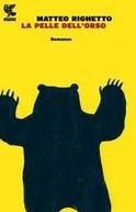 La pelle dell'orso (La pelle dell'orso)