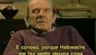 O Abecedário de Gilles Deleuze - Parte 1: De A a F / L'abécédaire de Gilles Deleuze (1996)