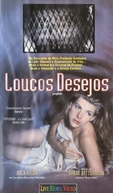 Loucos Desejos (Peephole)