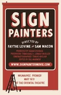 Sign Painters (Sign Painters)