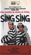 Sing Sing (Sing Sing)