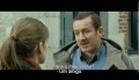 Nada a Declarar (Rien a Declarer) » Trailer PT