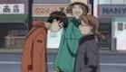 Love Hina / Especial de Primavera (Legendado) Parte (01/05)