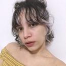 Melissa Trugillo