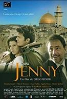 Cartas para Jenny (Cartas para Jenny)