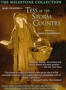 O País das Tormentas (Tess of the Storm Country)