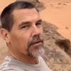 Timothée Chalamet e Josh Brolin compartilham vídeos da locação de Dune
