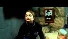 Ha-sodot | Secrets (trailer)