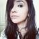 Anna Raquel