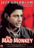 O Sonho Do Macaco Louco (El sueño del mono loco)