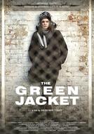 O Casaco Verde (Zelena Kofta)