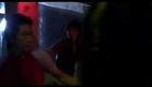 Silom Soi 2 Trailer