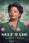 A Vida e a História de Madam C.J. Walker (Self Made: Inspired by the Life of Madam C.J. Walker)