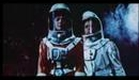 First Spaceship on Venus (1960) - Trailer