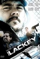 The Lackey (The Lackey)