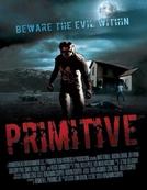 Primitivo (Primitive)
