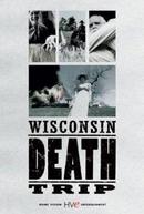 Wisconsin Death Trip (Wisconsin Death Trip)