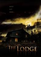 A Pousada (The Lodge)