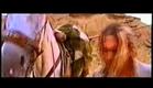 Terry Gilliam, The Man Who Killed Don Quixote