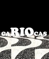 caRIOcas - Poster / Capa / Cartaz - Oficial 4