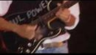 Audioslave - Live in Cuba - Doesn't Remind Me