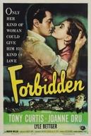 Lábios que Mentem (Forbidden)