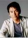 Junichi Haruta